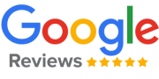 Google-Reviews-transparent-300x150